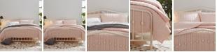 Novogratz Collection Novogratz Millie King Quilt Set