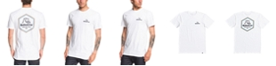 Quiksilver Men's Quik Lotus T-Shirt