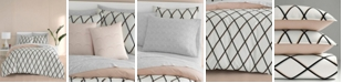 Jonathan Adler Now House by Martine Twin Duvet Cover Set