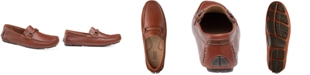 Johnston & Murphy Men's Truxton Bit Loafers