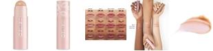 Buxom Cosmetics Power-full Plump Lip Balm