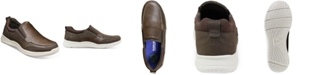 Nunn Bush Men's Conway Loafers