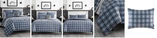 Nautica Jeans Co Pinecrest Full/Queen Comforter Set