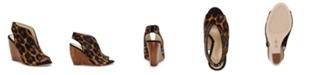 Jessica Simpson Coletta Wedge Sandals