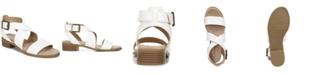 LifeStride Banning City Sandals