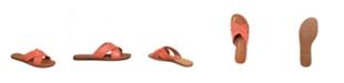 Jack Rogers Sloane X Band Sandals