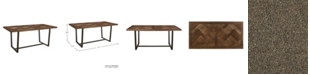 Furniture Josie Dining Table