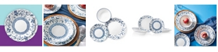 Corelle Artemis 12pc Dinnerware Set