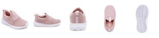 Nautica Toddler Girls Athletic Sneaker