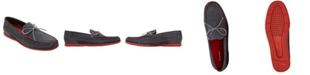 Rockport Men's Malcom Tie Loafer