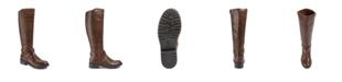 Baretraps Chara Tall Shaft Women's Boot