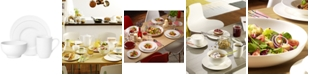 Villeroy & Boch Dinnerware For Me Collection