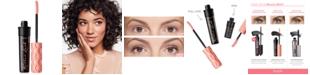 Benefit Cosmetics Roller Lash Curling & Lifting Mascara