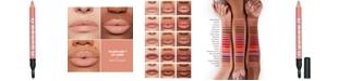 Buxom Cosmetics PlumpLine Plumping Lip Liner