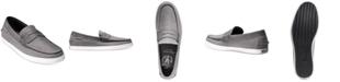 Cole Haan Men's Pinch Weekender Slip-Ons