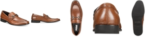 Unlisted Men's Stay Bit Loafers