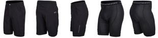 Eastern Mountain Sports EMS® Men's Transition Cycling Shorts