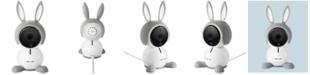 Arlo Baby 1080p HD Monitoring Camera