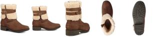 UGG® Women's Blayre III Boots