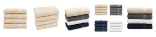 Linum Home Sinemis 4-Pc. Hand Towel Set