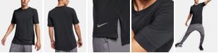 Nike Men's Dri-FIT Training Top
