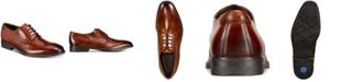 Ecco Men's Melbourne Plain-Toe Oxfords