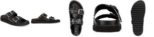 INC International Concepts I.N.C. Men's Felix Sandals, Created for Macy's