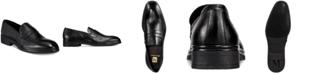 Bruno Magli Men's Ernio Loafers