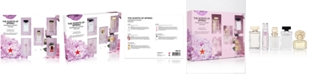 Created For Macy's 5-Pc. The Scents Of Spring Fragrance Gift Set For Her