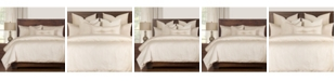 Siscovers Celeste Luxury Duvet Set