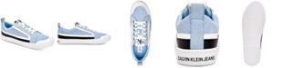 Calvin Klein Jeans Men's Dino Sneakers