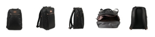 Ju-Ju-Be Ballad Backpack