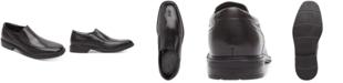 Kenneth Cole New York Men's Len Slip-On Shoes