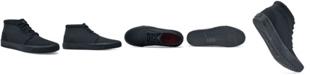 Shoes For Crews Cabbie Ii, Unisex Slip Resistant Casual Shoe