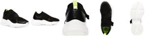 Steve Madden Meteorite Sneakers