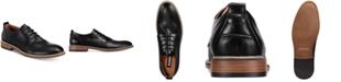 Steve Madden Men's Nellin Dress Shoes