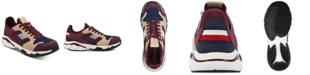 Tommy Hilfiger Torque Sneakers