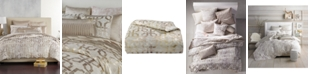 Hotel Collection Fresco Comforter, Full/Queen, Created for Macy's