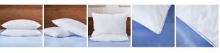 Puredown Pillow Twin Pack Standard