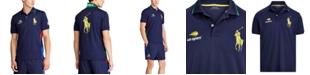 Polo Ralph Lauren Men's US Open Linesman Polo Shirt