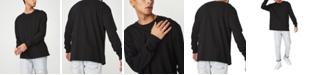 COTTON ON Men's Long Sleeve T-Shirt