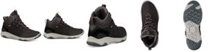 Teva Women's Arrowood Venture Waterproof Sneakers