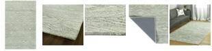 """Kaleen Palladian PDN03-03 Beige 5' x 7'9"""" Area Rug"""