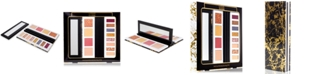 Created For Macy's Glitterati Culture Double-Sided Face & Eyeshadow Palette