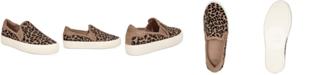 UGG® Women's Jass Exotic Slip-On Sneakers