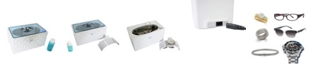 iSonic D3000 Ultrasonic Cleaner with Touch-Sensing Control