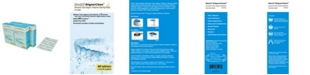 iSonic Alignerclean Ultrasonic Cleaning Tablet for Daily Cleaning