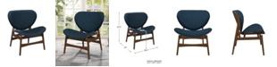 Homelegance Orson Lounge Chair