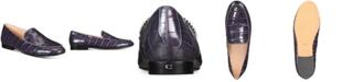 COACH Women's Harper Beadchain Loafers