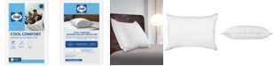 Sealy Cooling Comfort Zippered Pillow Protectors